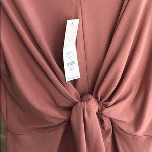 Francesca's Collections Dresses - Delicate Dress